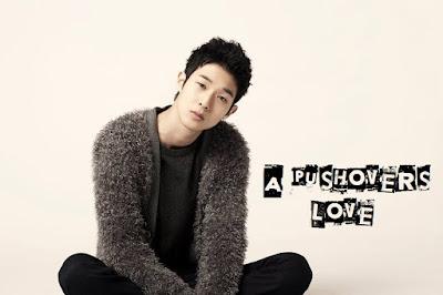 Biodata Pemain Drama A Pushover's Love