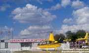 SUNSHINE HELICOPTERS KISSIMMEE FLORIDA Rides, (sunshine helicopters kissimmee florida rides sunshine helicopter tours osceola county kissimmee fl)