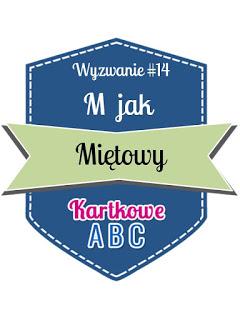 http://kartkoweabc.blogspot.com/2015/07/m-jak-mietowy.html