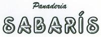 PANADERIA SABARIS