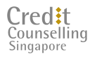 Credit counselling Singapore