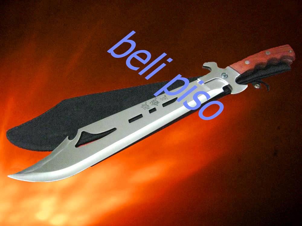 Jual Eagle Head Sword