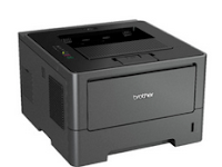 Download Driver For Brother HL-5450DN