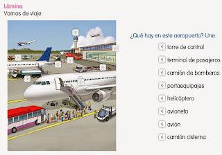 http://www.ceiploreto.es/sugerencias/cp.juan.de.la.cosa/1_2/cono/actividades/13/01/visor.html