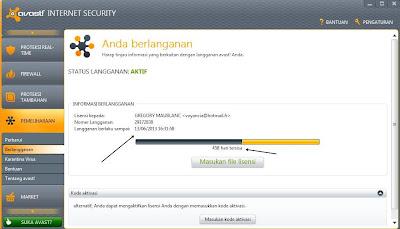 http://3.bp.blogspot.com/-8VmhvfwmhOw/T5ugt11dXgI/AAAAAAAAEPw/fiW_DXNsm4Q/s1600/License+Avast+Internet+Security+7+13.06.2013.jpg