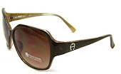Malaysia ready stock: Etienne Aigner Sunglass