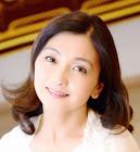 Makiko Mizunaga