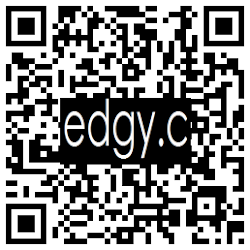 Scan and LIKE our Page !!