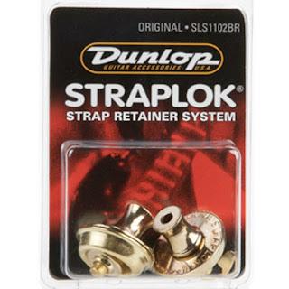khoa-deo-day-guitar-Dunlop-kieu-co-dien-SLS1102BR