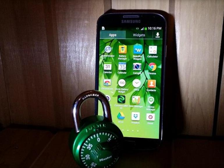 http://www.hoangdh.com/2014/06/7-buoc-on-gian-e-bao-ve-smartphone-hieu.html