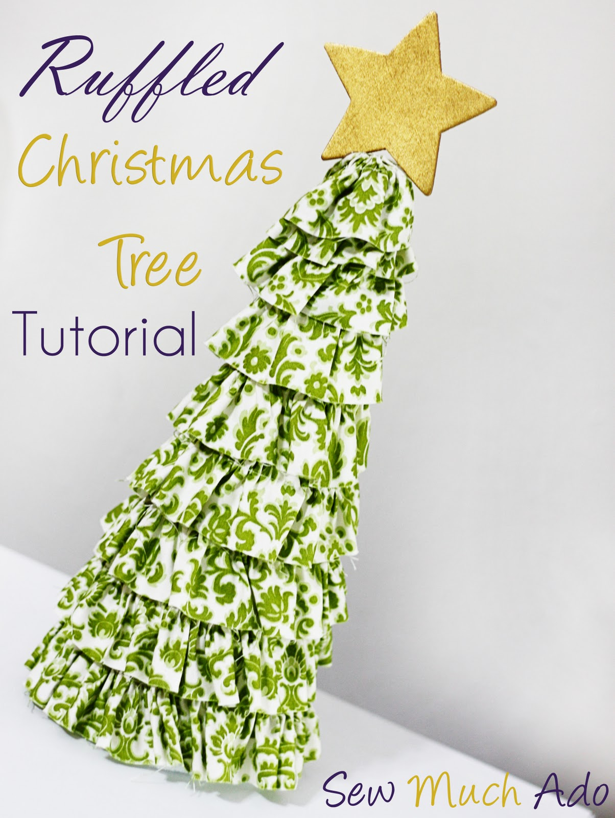 Southern institute last week here s a new holiday tutorial for you