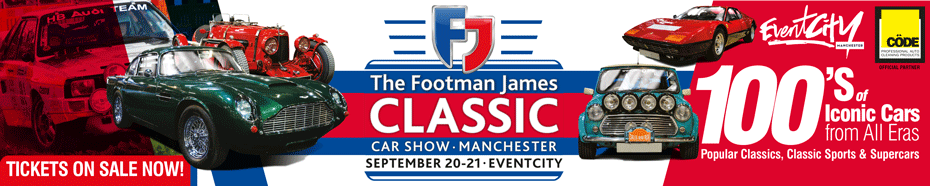 http://www.manchesterclassiccarshow.com/