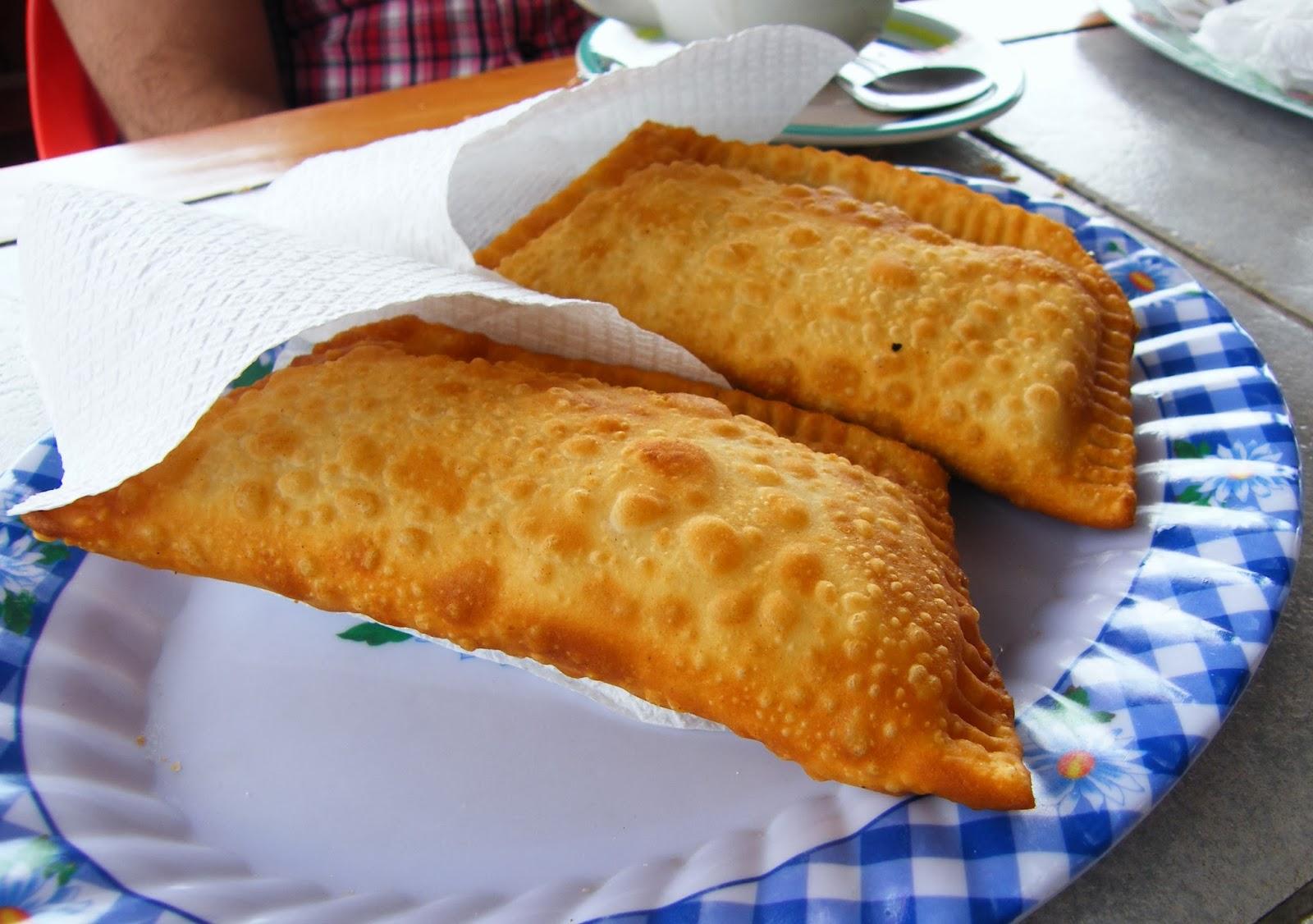 empanadas de queso bolivianas - photo #11