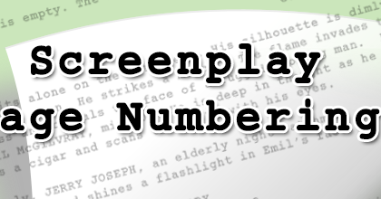 screenplay writing jobs A screenplay writer (also called screenwriter for short), scriptwriter or scenarist is a writer who practices the craft of screenwriting, writing screenplays on which.