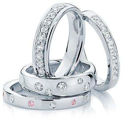 fossils amp antiques diamond wedding ringrings prices