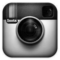 Nu kan du även följa mig på Instagram Klicka på bilden