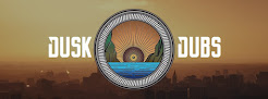 Dusk Dubs Website