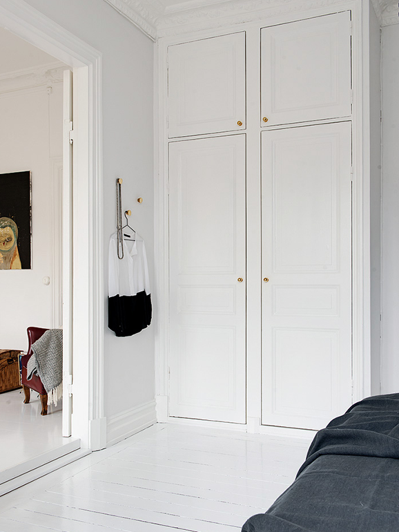 It 39 s all in details - Relooker sa chambre a coucher ...