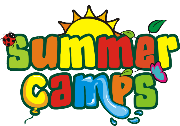 Click Here for Camps