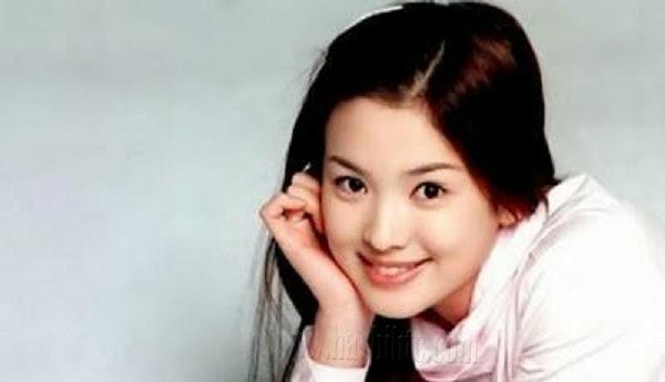 Delapan Rahasia Kecantikan Wanita Korea
