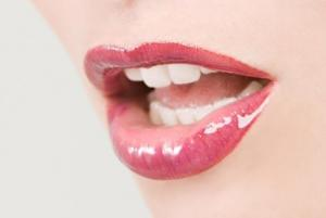 lipstick_photos