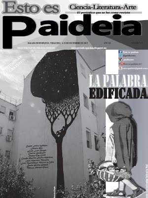 PAIDEIA 13