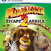 Free Download Madagascar 2 Escape To Africa RIP Full Version Games
