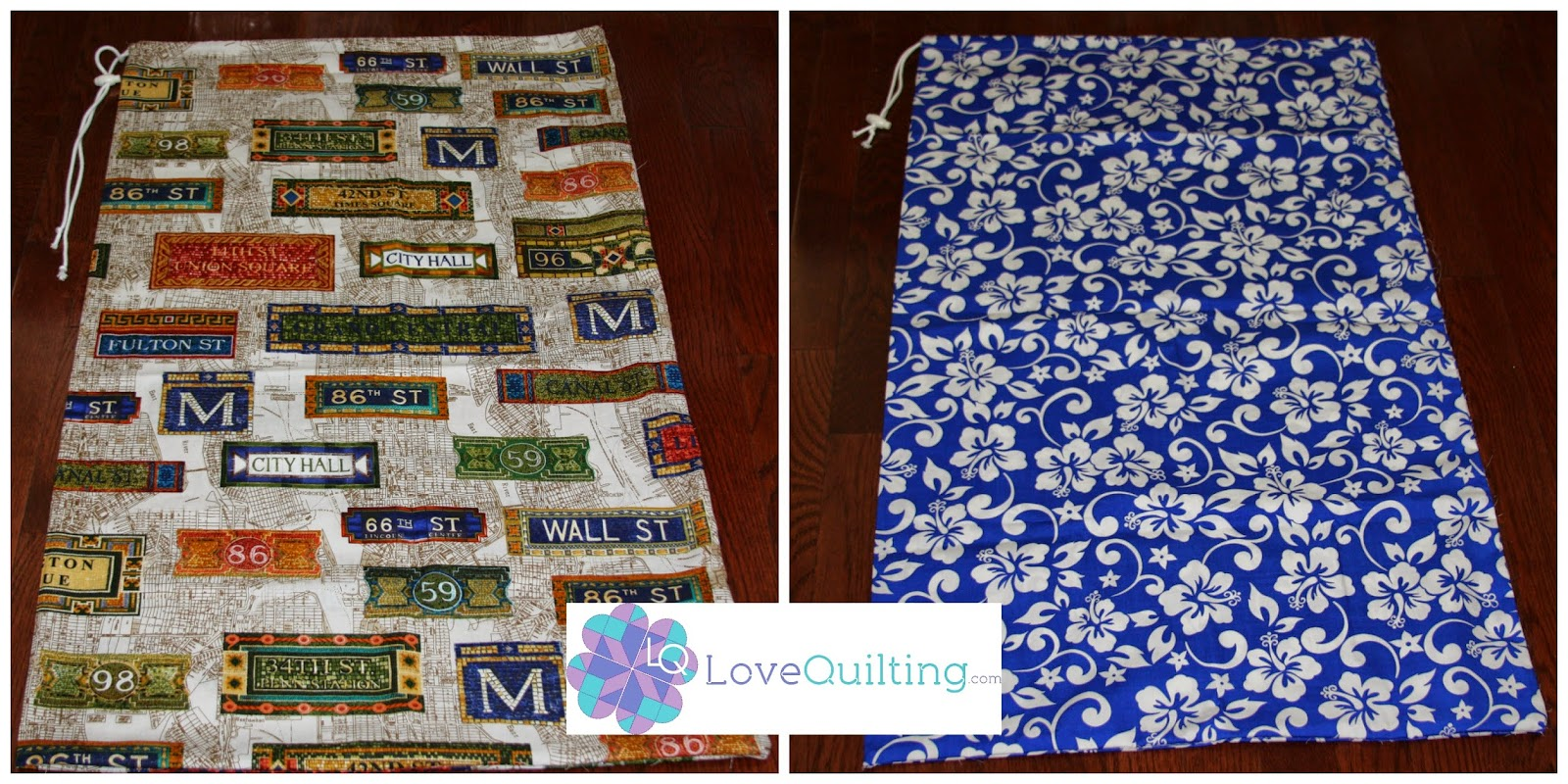 http://www.lovequilting.com/shop/free-lovequilting-com-exclusive/laundry-bag/