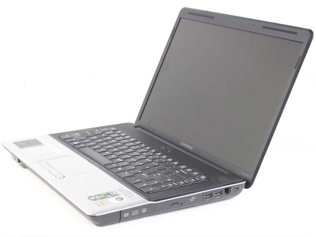 Compaq Presario CQ50-104 Laptop PC Notebook Computer Drivers Collection for Win OS 32bit and 64bit