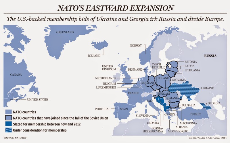 nato and neoliberalism Neoliberal imperialism, the latest stage of capitalism  in the european union  and nato and generally keep in line with the policies of us imperialism.