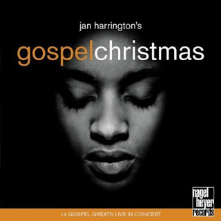 Gospel%2BChristmas%2B2012%2B baixarcdsdemusicas.net Gospel Christmas 2012