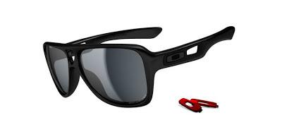 Oakley Dispatch II Sunglasses