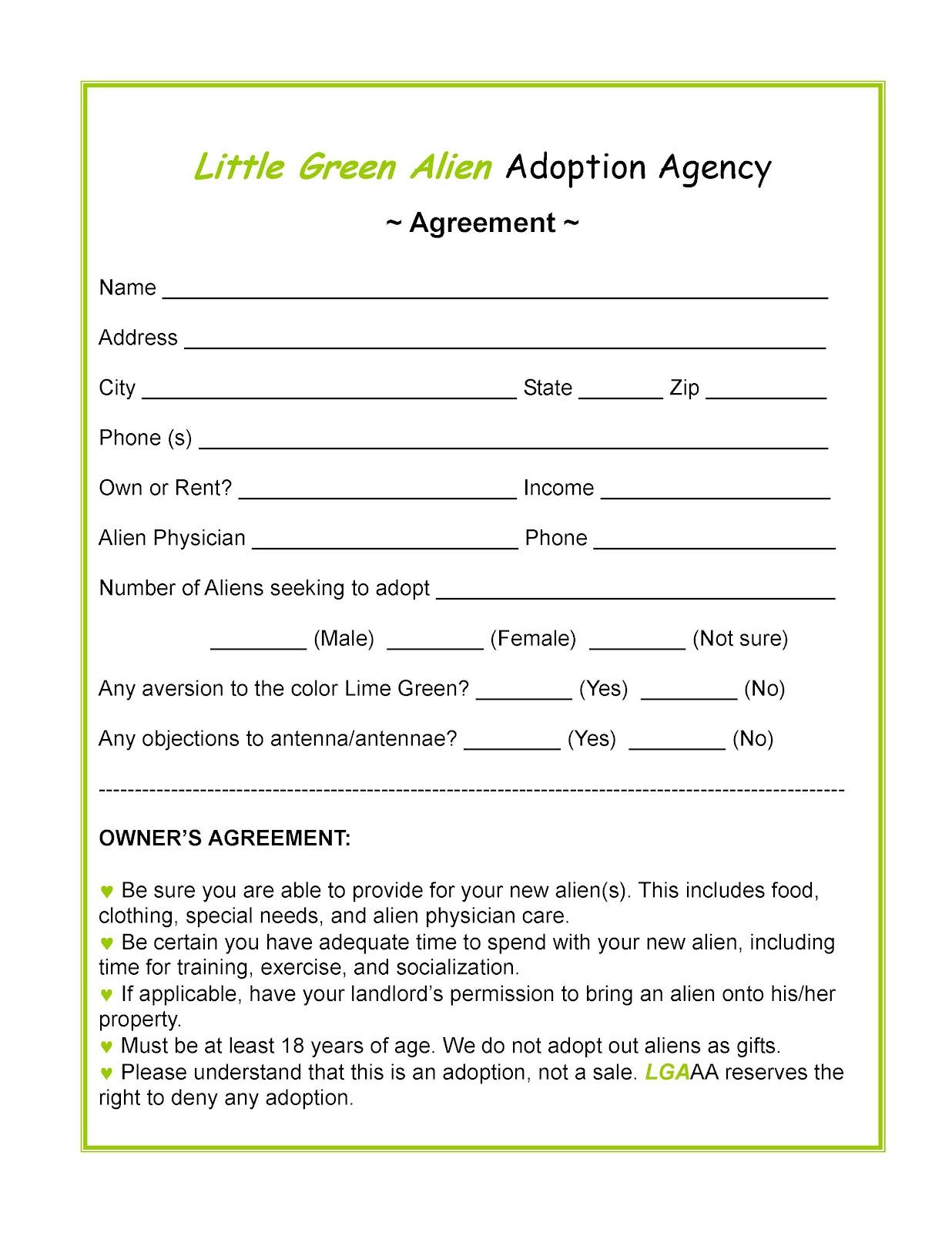 fake adoption papers thebridgesummitco