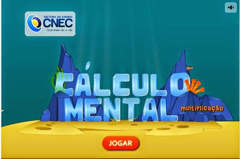 http://www.noas.com.br/ensino-fundamental-1/matematica/calculo-mental-multiplicacao/