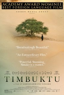 Download Timbuktu (HD) Full Movie