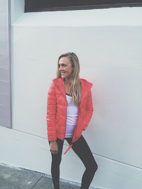 lululemon fluffin-awesome-jacket alarming