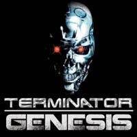 """Comienza el rodaje de """"Terminator: Genesis"""""""
