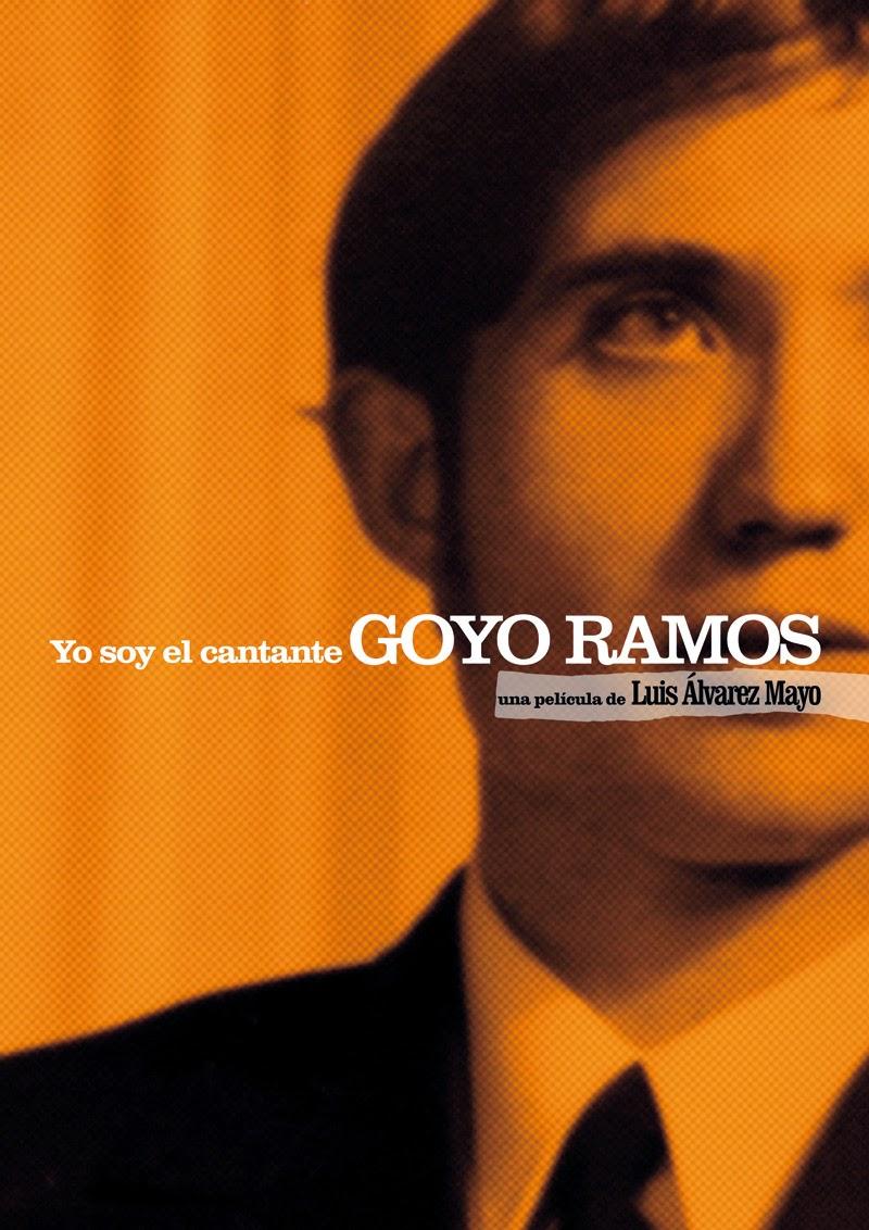 https://www.filmin.es/pelicula/yo-soy-el-cantante-goyo-ramos