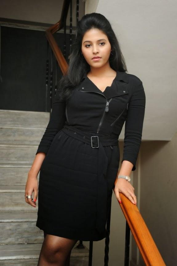 Anjali pussy black dicks