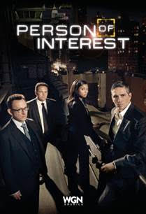 WGN network news PERSON of INTEREST