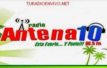 Free Music Online - Internet Radio - Jango