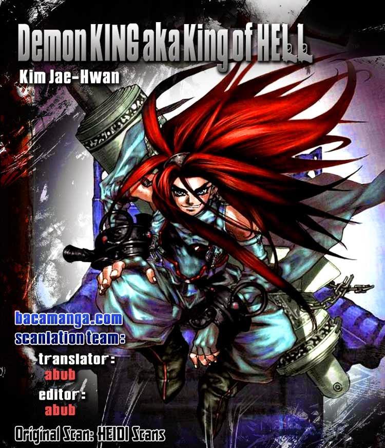 Dilarang COPAS - situs resmi www.mangacanblog.com - Komik demon king 088 - chapter 88 89 Indonesia demon king 088 - chapter 88 Terbaru |Baca Manga Komik Indonesia|Mangacan