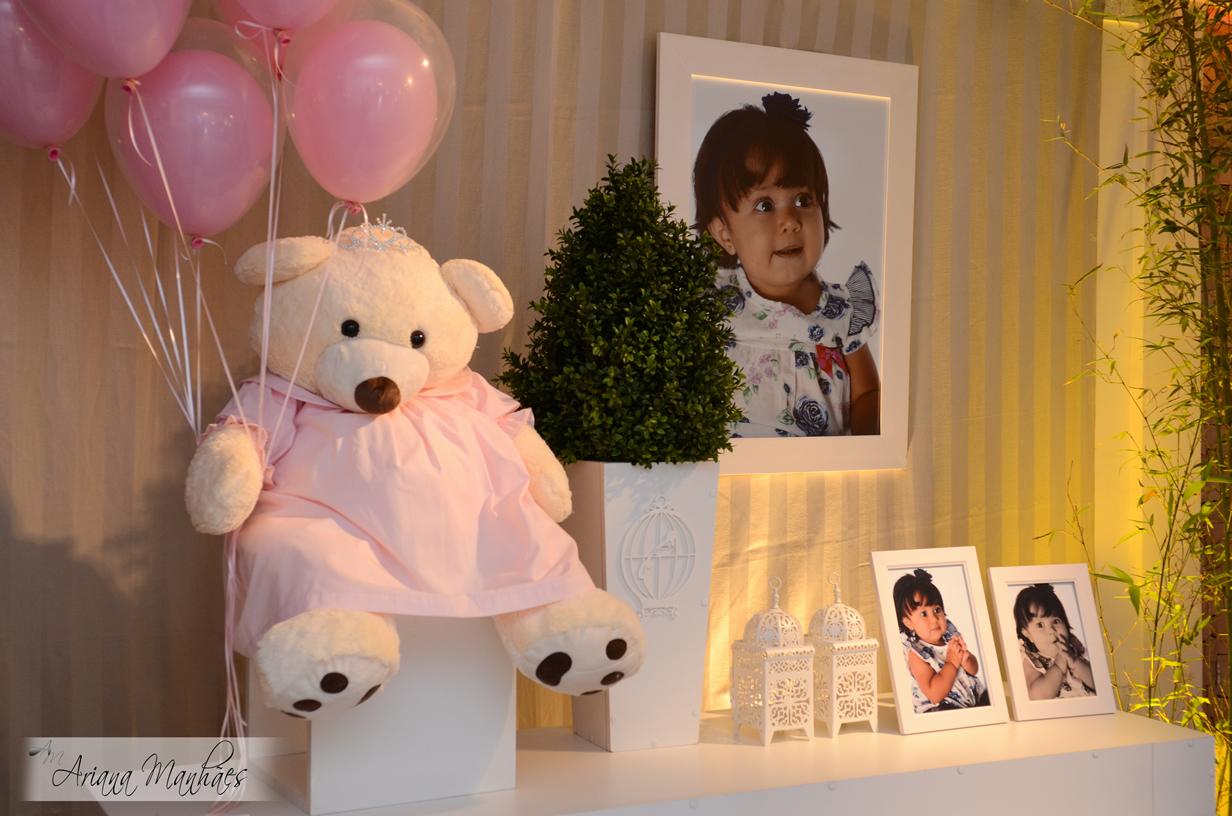festa jardim da princesa : festa jardim da princesa:Festa Jardim da Princesa Ursa de Maria Luiza 1 ano