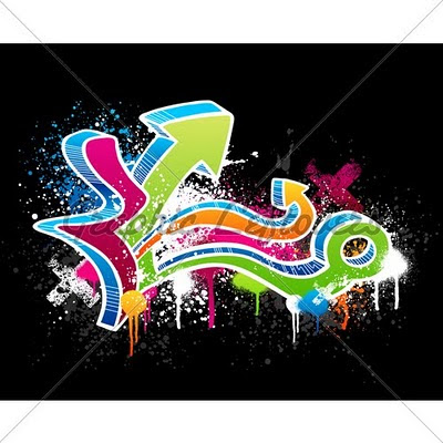 Graffiti Designs