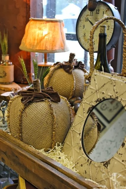 Focal point styling top 15 homegoods happy by design pins for Home goods fall decorations