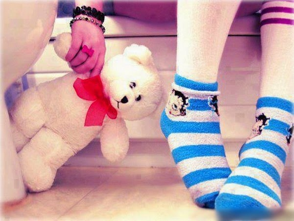 BEAUTIFUL TEDDY BEAR WALLPAPERS CUTE BEST PICTURES AWESOME HD