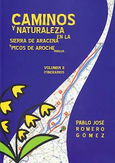 Caminos y Naturaleza volumen II