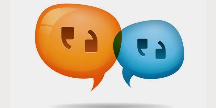 10 Aplikasi Chatting Terpopuler di Indonesia