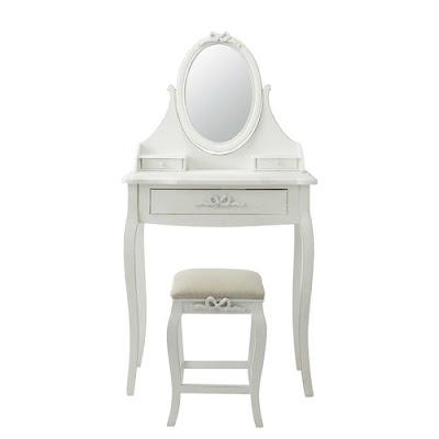comprar-tocador-barato-vanity-cheap