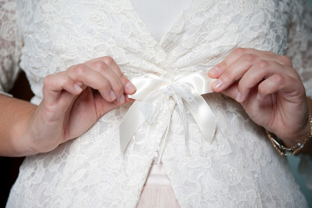 ecosposi matrimonio ecologico vestito nuziale smart dress